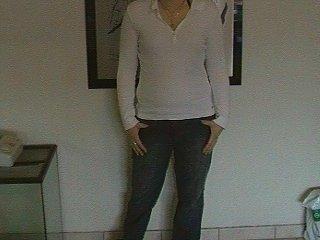 Vicky1992