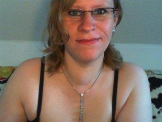 sexpartys tantra massagen bremen