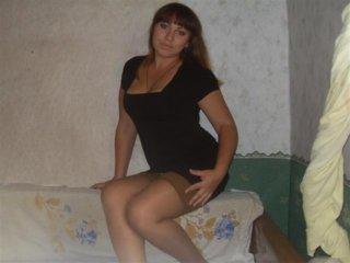 Odeta4U